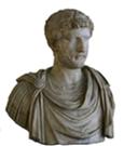 Il Vallo di Adriano (Vallum Aelium)