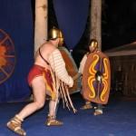 ars-gladiatoria-r