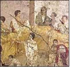Apicio e il DE RE COQUINARIA