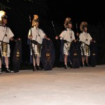 cohors-praetoria-1r