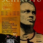 Schiavi Flyer_IT_LOW