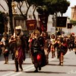 pactum nat roma 2012