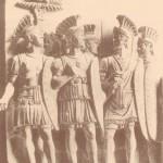 pretoriani_louvre