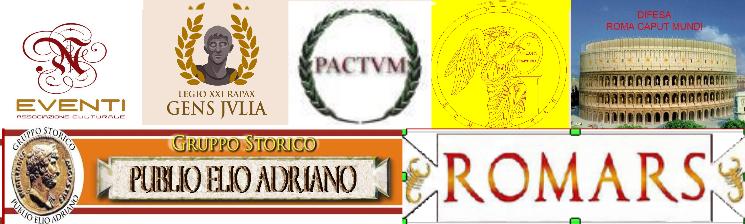 loghi pactum