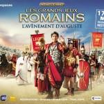 les-grands-jeux-romains-nim (2)
